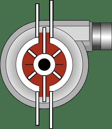 2021 FFP Logo Pump Only