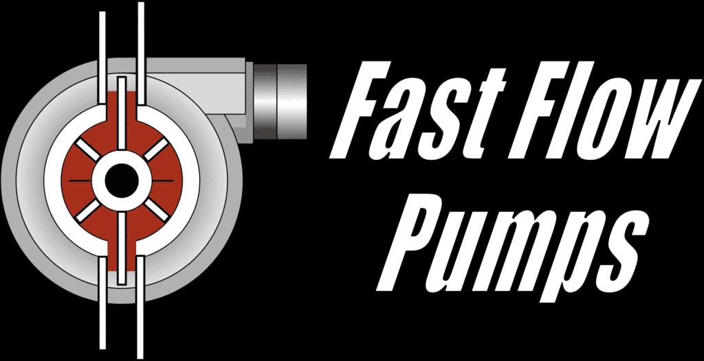 Fast Flow Pumps Home
